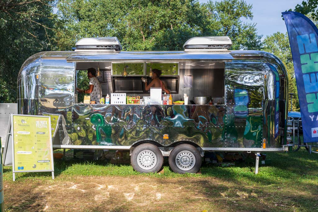 Zagreb Food Truck Festival - Munchy- VolimLjuto.com