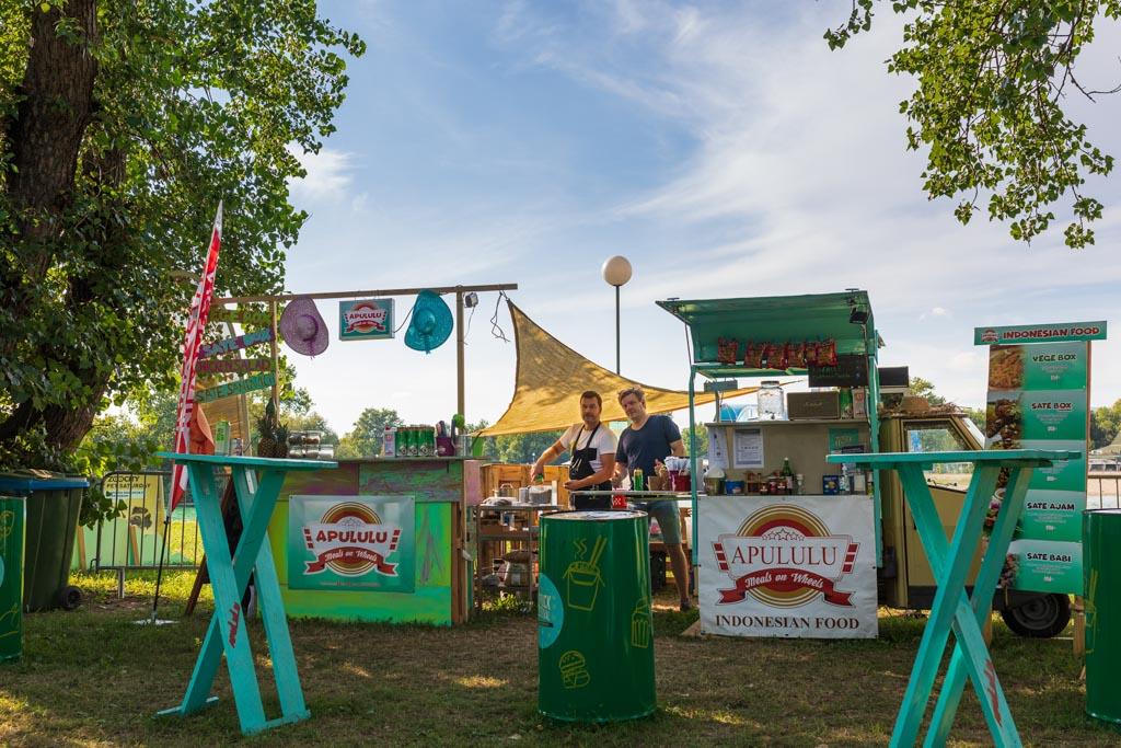 Zagreb Food Truck Festival - Apululu - VolimLjuto.com