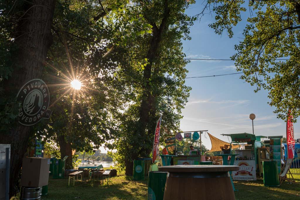 Zagreb Food Truck Festival - VolimLjuto.com