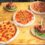 Tjedan ljute hrane u Kascheti – 28.09. – 04.10.2020.