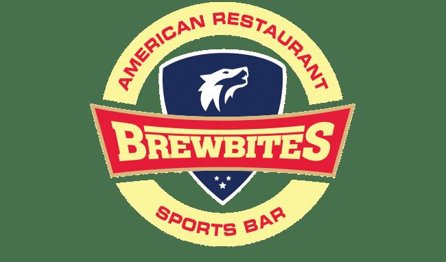 Brewbites