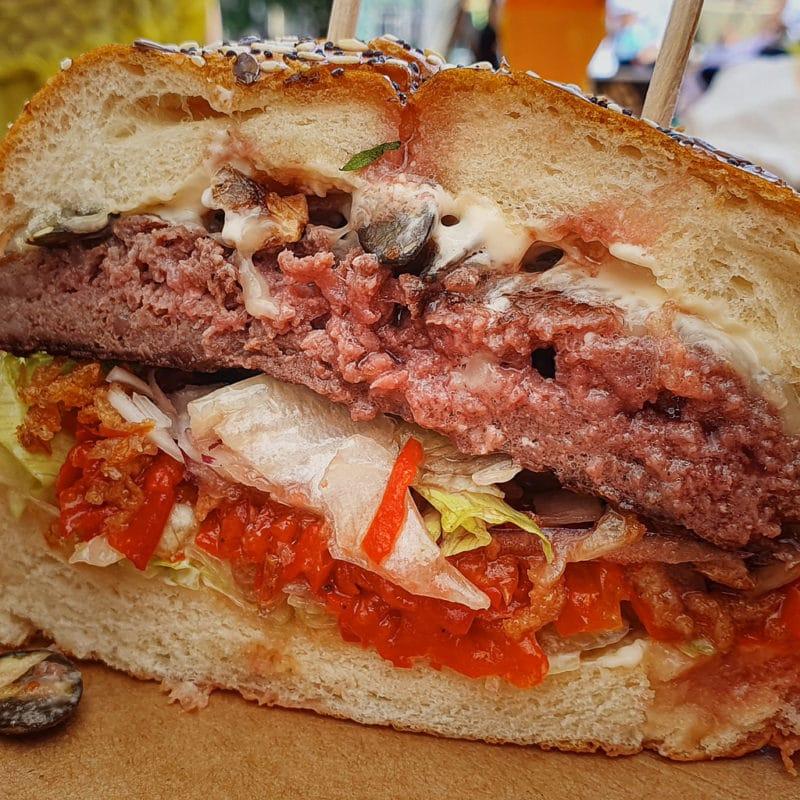 Janković - Zagreb Burger Festival - VolimLjuto.com