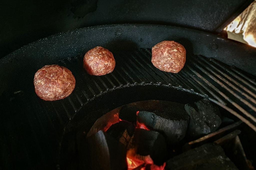 Habanero Fireballs - VolimLjuto.com