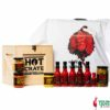 Goodies Hot Crate 1