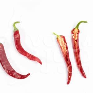 Sjemenke chili papričica - preko 50 sorti! 44