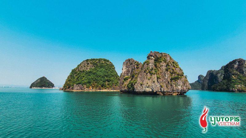 Vijetnam putopis - Dobrodošli u zemlju hrane, piva i dobrih ljudi 159