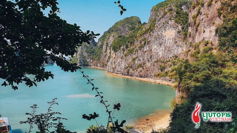 Vijetnam putopis - Dobrodošli u zemlju hrane, piva i dobrih ljudi 160
