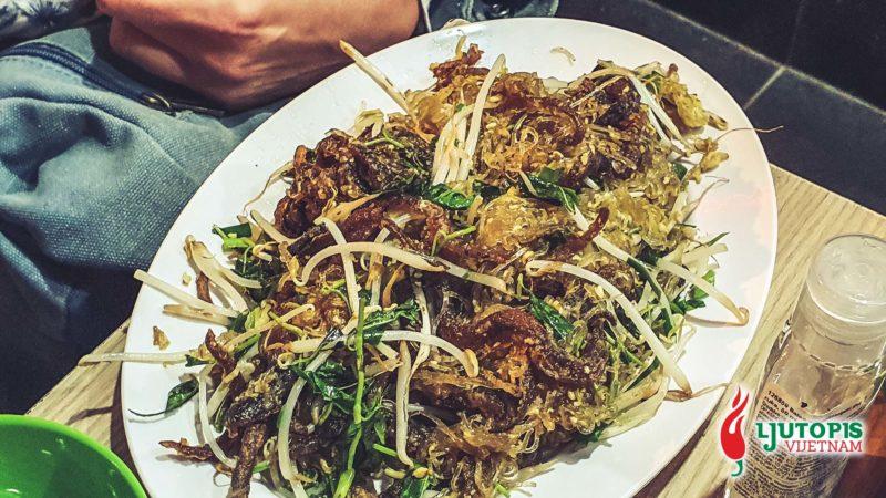 Vijetnam putopis - Dobrodošli u zemlju hrane, piva i dobrih ljudi 153