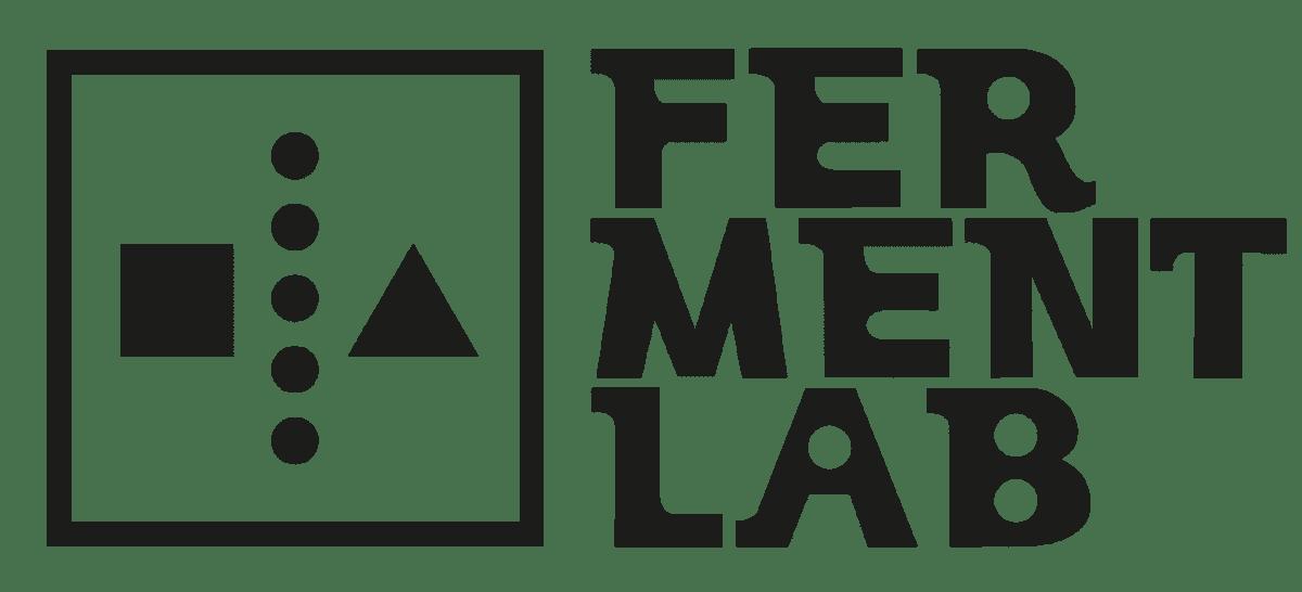 Ferment lab