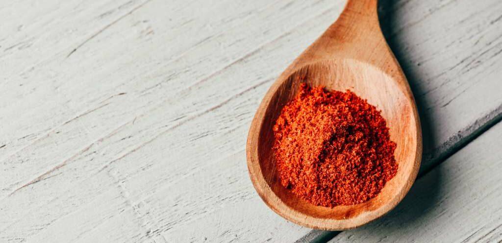 Nekonvencionalni oblici primjene ljutih papričica 3