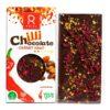 Reizel Chilli Chocolate - Cherry Heat ljuta čokolada 70g